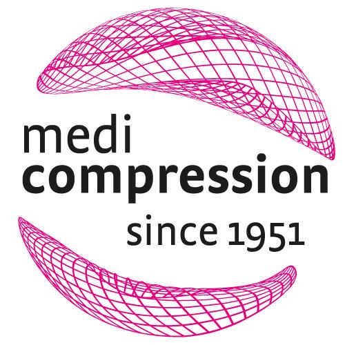 medi compression