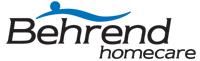 Behrend homecare Γερμανίας