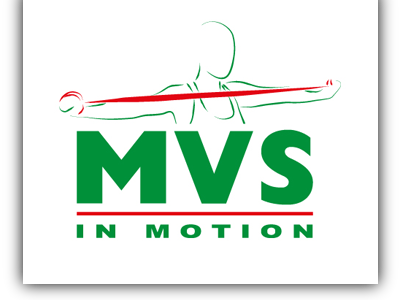 MVS in Motion