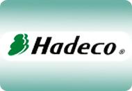 Hadeco