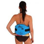 MSD Ζώνη Ασκήσεων Aquatic Fitness Belt