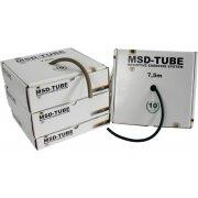 Dispenser Box Σωλήνα Γυμναστικής MSD – Tube