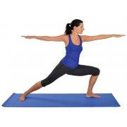 Στρώμα MSD Mambo Yoga