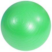 MSD Μπάλα Γυμναστικής Mambo AB Gym Ball 65 cm