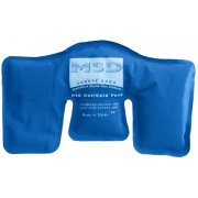 MSD Standard Επίθεμα Ζεστό / Κρύο 3 Σημείων