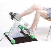 MSD Γυμναστής Παθητικής Εξάσκησης Oxycycle 2