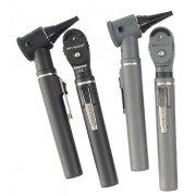 Οφθαλμοσκόπιο Riester pen-scope®.