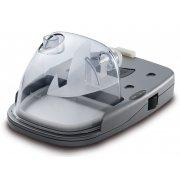 Θερμαινόμενος υγραντήρας συμβατός με τη συσκευή CPAP XT Auto του οίκου APEX.