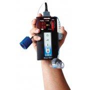 Καπνογράφος - Οξύμετρο Nonin 9847 με Alarm
