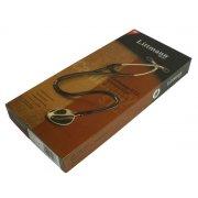Συσκευασία Στηθοσκοπίου Littmann® Cardiology S.T.C