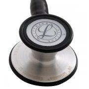 Κώδωνας Στηθοσκοπίου Littmann® Cardiology III