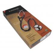 Συσκευασία Στηθοσκοπίου Littmann® Cardiology III