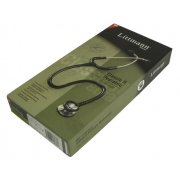 Συσκευασία Littmann Classic II Παιδιατρικό (Pediatric)