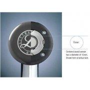Κώδωνας Στηθοσκοπίου Littmann® Electronic 3200