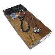 Συσκευασία Στηθοσκοπίου Littmann® Master Cardiology