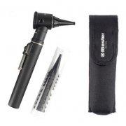 Ωτοσκόπιο Riester pen-scope®