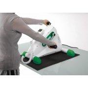 MSD Γυμναστής Ενεργητικής/Παθητικής Εξάσκησης Oxycycle 3