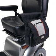 Τσάντα APINO scooter (extra εξοπλισμός)