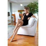 Ιατρική Θεραπευτική Κάλτσα Συμπίεσης  Ριζομηρίου  ΜAXIS MICRO