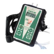 Μετρητής καθαρότητας οξυγόνου Pro2 Check Elite
