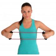 Σωλήνες Γυμναστικής MSD-BAND O-RING LOOP