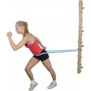 Λάστιχο Γυμναστικής MSD–BAND SUPERLOOP