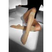 Κάλτσα MAXIS-RELAX 140 DEN