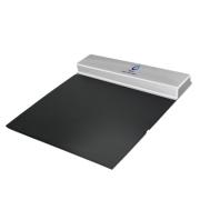 Πλατφόρμα (Linear) Diasu 40 cm