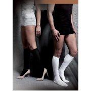 Κάλτσα Διαβαθμισμένης Συμπίεσης RELAX 280 DEN AD