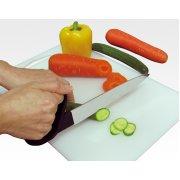 Εργονομικό Μαχαίρι Κουζίνας