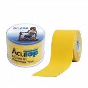 Επίδεσμος Tape Κινησιοθεραπείας Premium