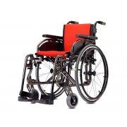 BX11 active χειροκίνητο αμαξίδιο