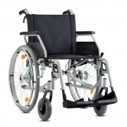 S-ECO 300 standard χειροκίνητο αμαξίδιο