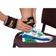 Βάρη Χεριών – Ποδιών Mambo Max Wrist & Ankle