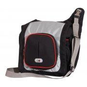 Τσάντα APINO citybag B+B