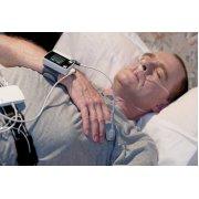 Φορητό Σύστημα Μελέτης Ύπνου POLYWATCH PRO SCREENER YH-600A