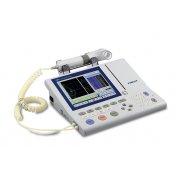 Σπιρόμετρο Chestgraph HL 105