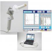 Σπιρόμετρο Chestgraph PC-10