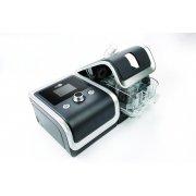 RESMART GII BPAP T-25T (CPAP, S, T, S/T)