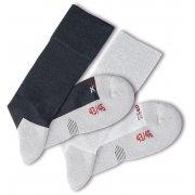Ιατρική Κάλτσα Diavital HF-5030