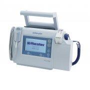 Φορητό μόνιτορ παρακολούθησης ασθενών Riester Ri-Vital