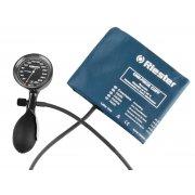 Πιεσόμετρο Ιατρικό E-Mega Riester R-1375150