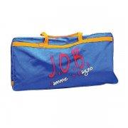 Τσάντα Μεταφοράς J-007