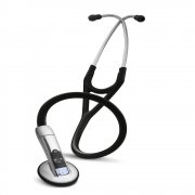 Littmann Electronic 3200