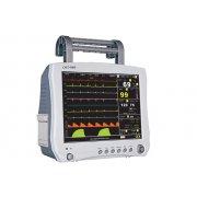 Monitor Πολλαπλών Παραμέτρων OST 9000