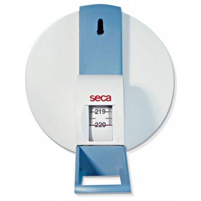 Αναστημόμετρο / μεζούρα μέτρησης Seca 206