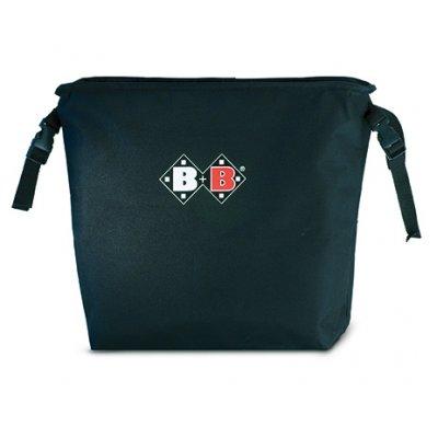 Τσάντα APINO shopper B+B