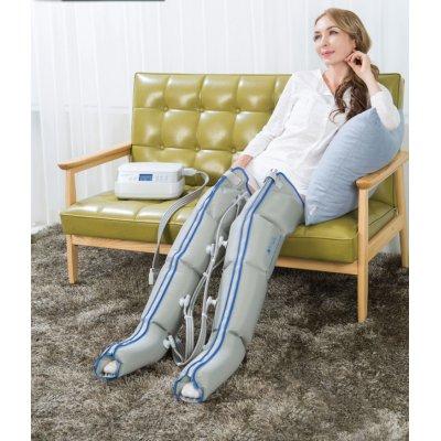 Συσκευές Λεμφικού Μασαζ-Πρεσσοθεραπείας