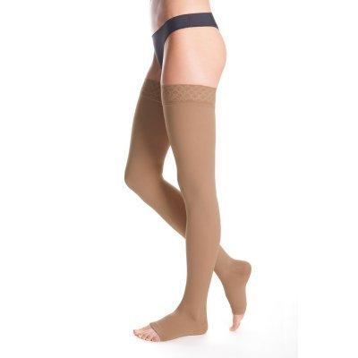 Ιατρικές Κάλτσες
